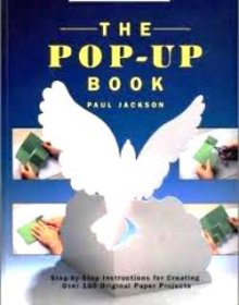 �������� - The Pop-Up Book