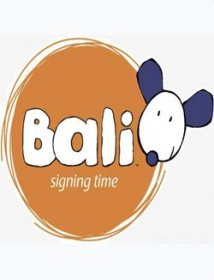 Bali Signing Time (2006) MPEG-4